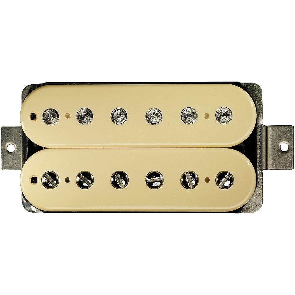 pitbull audio dimarzio dp223fcr paf bridge humbucker 36th anniversary electric guitar pickup. Black Bedroom Furniture Sets. Home Design Ideas