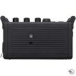 Tascam DR-60DMKII 4-Channel Portable Recorder Designed for DSLR Filmmakers