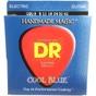 DR Strings CBE-9 Cool Blue