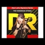 DR Strings AL-11 Alex Laiho Signature Heavy Electric Guitar Strings (11-50)