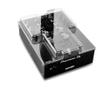 Mixware Decksaver Cover for Pioneer DJM-S3 Mixer