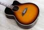 Sire R7 GS VS Acoustic Electric Guitar, Rosewood Back & Sides, Vintage Sunburst