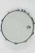 Pork Pie Percussion 6.5'' x 14'' Snare Drum, 5-Ply Hickory Fiddleback, Rosewood Satin