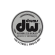 DW Drum Workshop DWSM025 Spring Assembly for 3000 / 5000 / 6000 Series Pedals