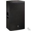 "EV Electro Voice ELX115P Active 15"" 1000-Watt Loudspeaker"