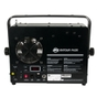 ADJ American DJ Entour Faze - 450W Water Based Haze/Fog Machine