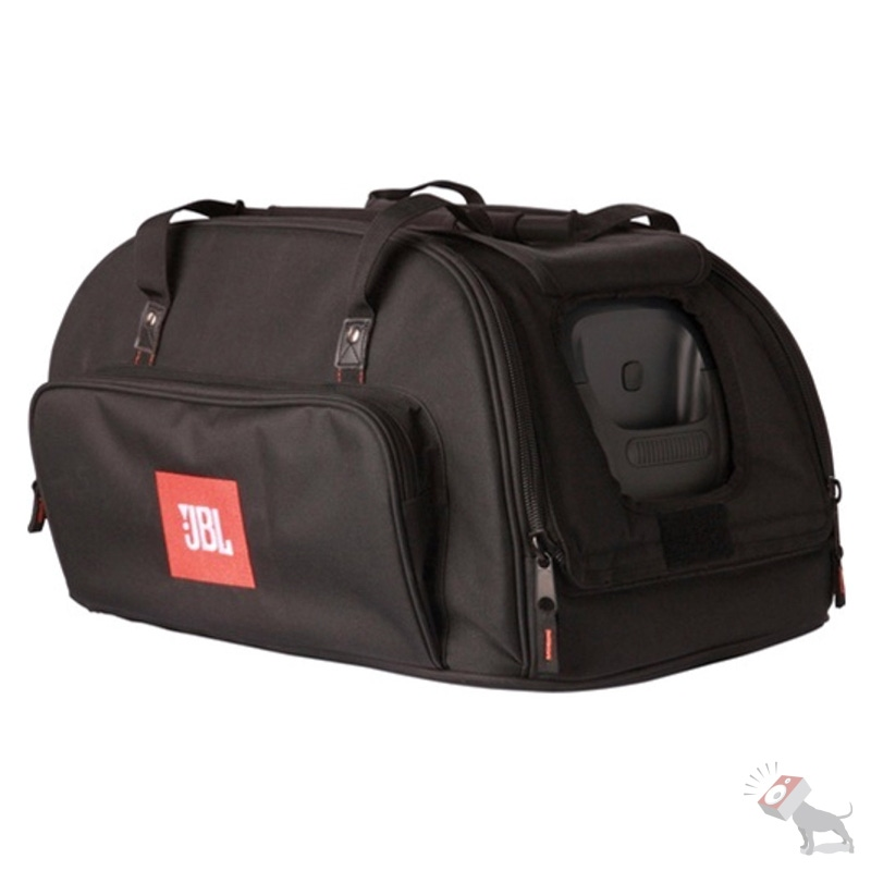 JBL EON10-BAG-DLX Nylon Carry Bag EON10BAGDLX