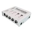 Eventide Cioks PowerMini 5-Outlet 9v-18v Pedalboard Power Supply