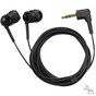 Sennheiser ew 300 2IEM G3 G In-Ear Wireless Monitor System EW3002IEMG3 G Band