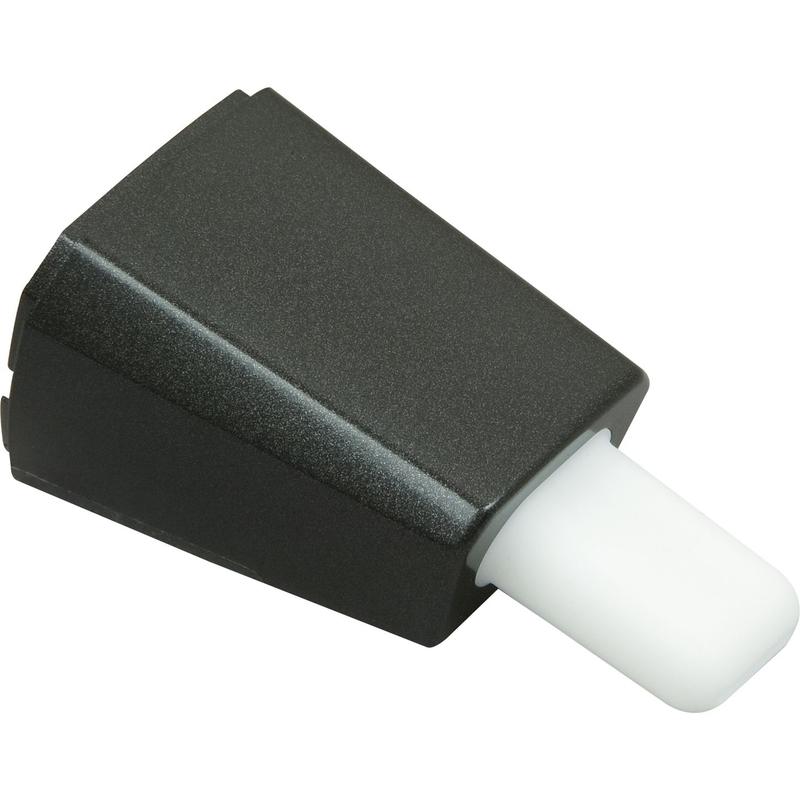 Akai Professional EWM1 Replacement Mouthpiece for EWI-USB and EWI4000S