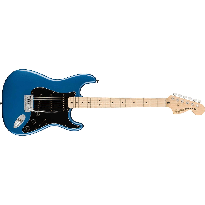 Stratocaster Affinity 2021