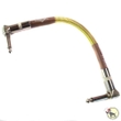 Fender Patch Cable (Tweed)