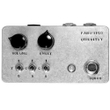 Fairfield Circuitry The Unpleasant Surprise Experimental Fuzz / Gate Guitar Effects Pedal