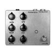 Fairfield Circuitry Shallow Water K-Field Modulator Delay / Pitch Shift Guitar Effects Pedal