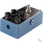 Mesa/Boogie Flux-Drive Overdrive Plus Guitar Effect Pedal