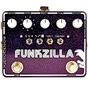 Funkzilla 1