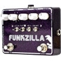 Funkzilla 2