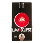 Fuzzrocious Pedals lunaReclipse Distortion/Overdrive Guitar Effects Pedal