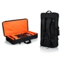 "Gator Cases G-CLUB-CONTROL-27BP 27"" DJ Controller Backpack"