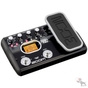 Zoom G2.1Nu Guitar Multi-Effects Pedal USB Interface G21Nu