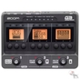 Zoom G3 Guitar Effects & Amp Simulator