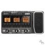 Zoom G3X Guitar Effects & Amp Simulator