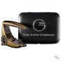 G7th Performance Capo Special Edition Gold with Tin Case