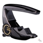 G7th Performance Capo Special Edition Black with Tin Case