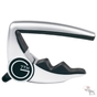G7th 405 String Performance Guitar Capo w/ Patented Control System