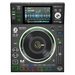 "Denon SC5000M Prime Professional DJ Media Player with Motorized Platter and 7"" Multi-Touch Display"
