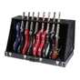 Stagg GDC-8 Guitar stand for 8 Electric or 4 Acoustic Guitars