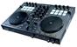 Gemini G2V Virtual DJ Professional 2-Channel USB DJ Controller