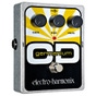 Electro-Harmonix XO Germanium OD Overdrive 60's Distortion Guitar Effects Pedal