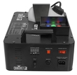 Chauvet Geyser RGB Jr. Effect Light and Fog Machine Fogger