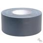 Hosa GFT-450BK Black Bulk Gaffer Tape 60 Yards GFT450BK