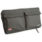 Gator Cases GPT-PRO Wood Pedal Board w/ Black Nylon Carry Bag