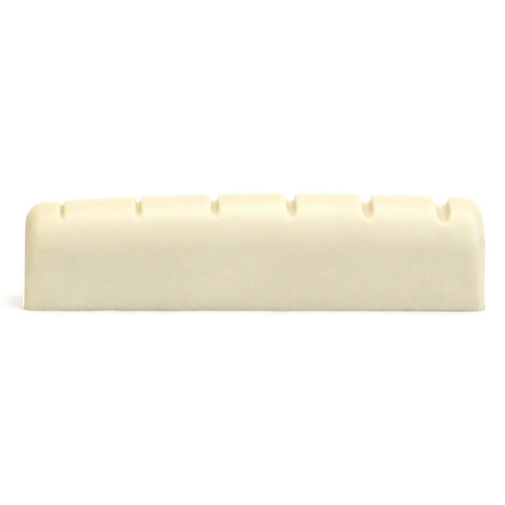 Graph Tech PQL-6011-00 Tusq Xl Gibson Style Slotted Nut