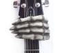 Guitar Grip GS-2 Series Custom Guitar Hanger (Grim Reaper)