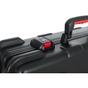 "Gator Cases GTSA-UTLDF191907 ATA TSA Molded Diced Foam Case; 19""x19""x7"""