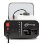 Chauvet DJ Hurricane 1302 Compact Water-Based Fog Machine