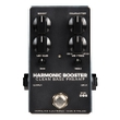 Darkglass Electronics Harmonic Booster Clean Preamplifier Bass Guitar Effects Pedal