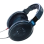 Sennheiser HD 600 Open Dynamic Hi-fi/Professional Stereo Headphones