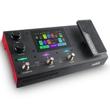 Headrush MX5 Amp Modeling Floorboard Guitar Effects Processor