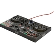 Hercules DJ DJControl Inpulse 200 2-Channel DJ Controller