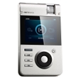 HiFiMAN HM-901S High-Fideltiy Portable MP3 Player with Balanced Amplifier Card