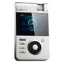 HiFiMAN HM-901S High-Fideltiy Portable MP3 Player with Balanced Amplifier Card