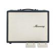 "Harmony H605 5-Watt 1x8"" Tube Combo Guitar Amplifier, 6L6 Power Tube"