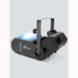 Chauvet Hurricane H1800 Flex Fog Machine with Wired Remote