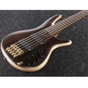 Ibanez SR1905ENTL SR Premium 5-String Rosewood Top Electric Bass in Natural Low Gloss