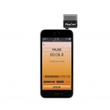 IK Multimedia iRig Mic Cast Ultra-Compact Microphone for iPhone, iPod touch, iPad and Android